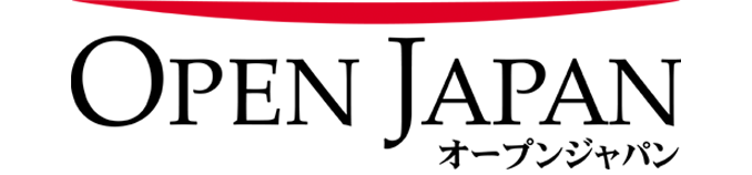 OPENJAPAN(オープンジャパン)災害支援チーム